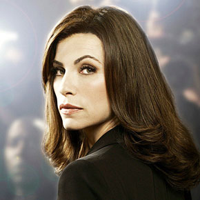 cosa e giusto vs cosa conviene the good wife stagione 1 the good wife