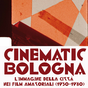 Cinematic_Bologna