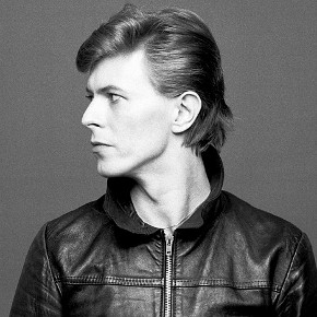 editoriale_David Bowie