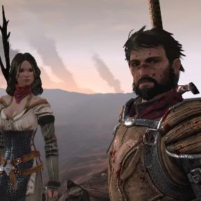 mediacritica_Dragon Age II