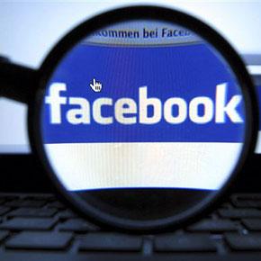 mediacritica_facebook_e_i_critici