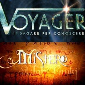 mediacritica_Voyager_Mistero
