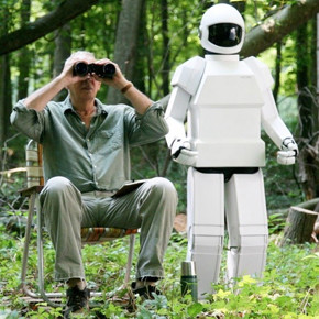 mediacritica_robot_and_frank