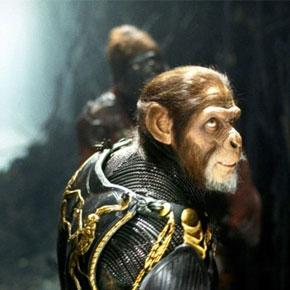 mediacritica_il_pianeta_delle-scimmie1a