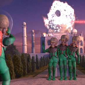 mediacritica_mars_attacks