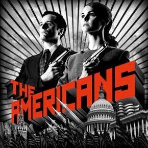 mediacritica_the_americans_1