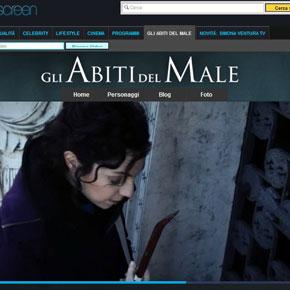 mediacritica_gli_abiti_del_male