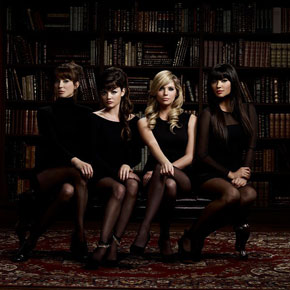 mediacritica_pretty_little_liars_season_3