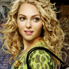 mediacritica_the-carrie-diaries1