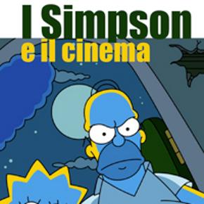 mediacritica_i_simpson_e_il_cinema