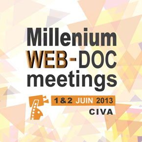 mediacritica_millenium_webdoc