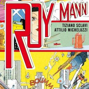 mediacritica_roy-mann