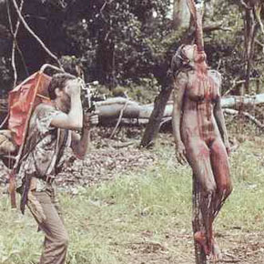 mediacritica_cannibal_holocaust