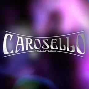mediacritica_carosello_2013