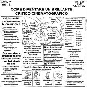 mediacritica_se_questo_e_un_critico2