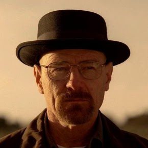 mediacritica_breaking-bad-1b