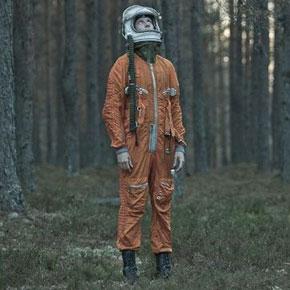mediacritica_el_cosmonauta