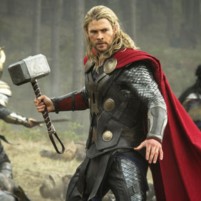 mediacritica_thor_the_dark_world