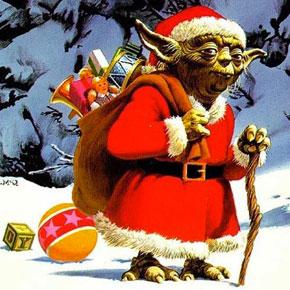 mediacritica_e_ora_parliamo_di_cinema_natalizio1a