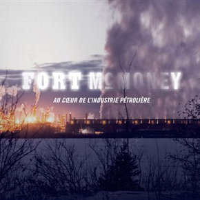 mediacritica_fort-mcmoney