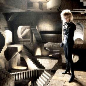 mediacritica_labyrinth1a