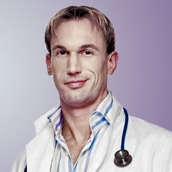 mediacritica_medical-television
