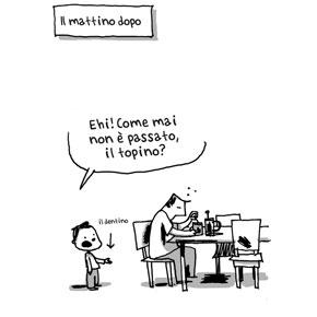 mediacritica_diario_del_cattivo_papa