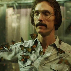 mediacritica_dallas_buyers_club