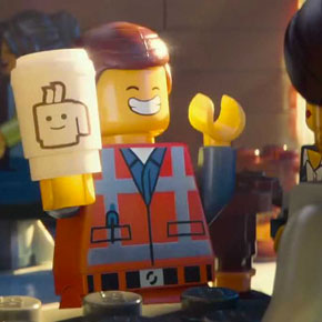 mediacritica_the_lego_movie
