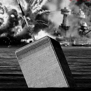 mediacritica_11_settembre_la_nuova_pearl_harbor
