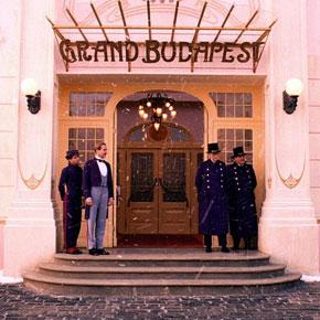 mediacritica_grand_budapest_hotel