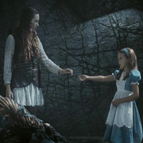 mediacritica_once_upon_a_time_in_wonderland
