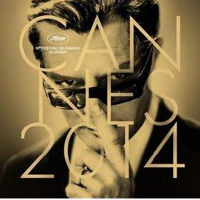 mediacritica_fotogrammi da Cannes