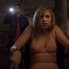 mediacritica_it_follows