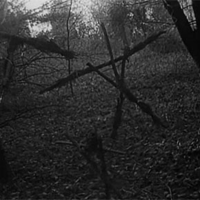 mediacritica_the_blair_witch_project1a