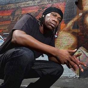 mediacritica_the_art_of_rap