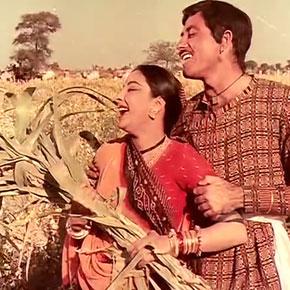 mediacritica_cinema_indiano_anni_50_1