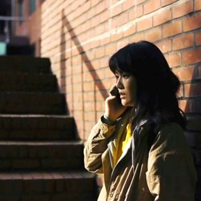 mediacritica_Sae_Chul_Bal