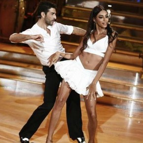 mediacritica_ballando_con_le_stelle