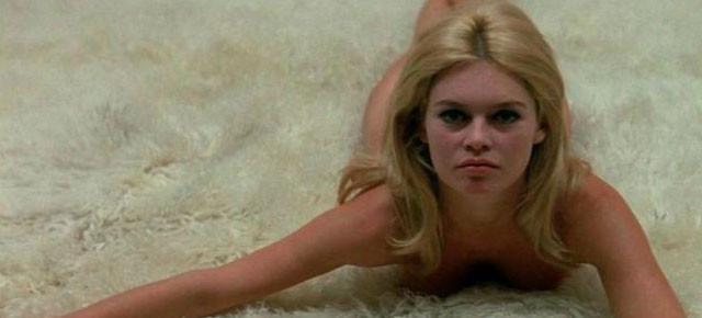 Il disprezzo (1963)