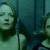 mediacritica-Panic_Room