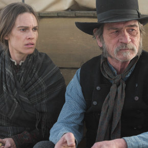 mediacritica_The-Homesman