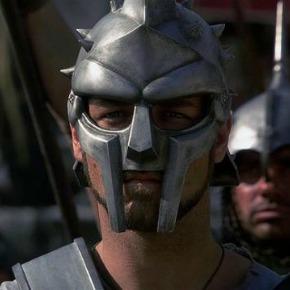 mediacritica_The-gladiator