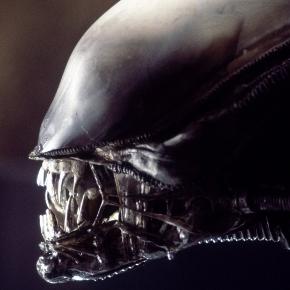 mediacritica_alien-1