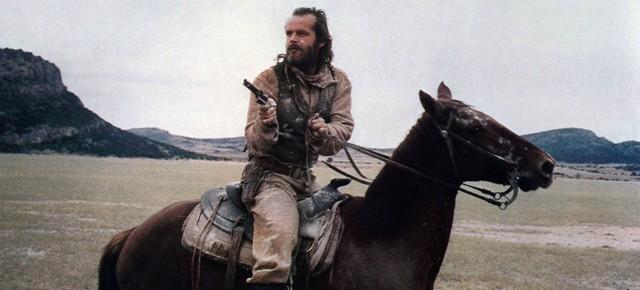 Verso il sud (1978)