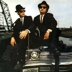the-blues-brothers