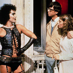 rocky-horror-picture-show-2