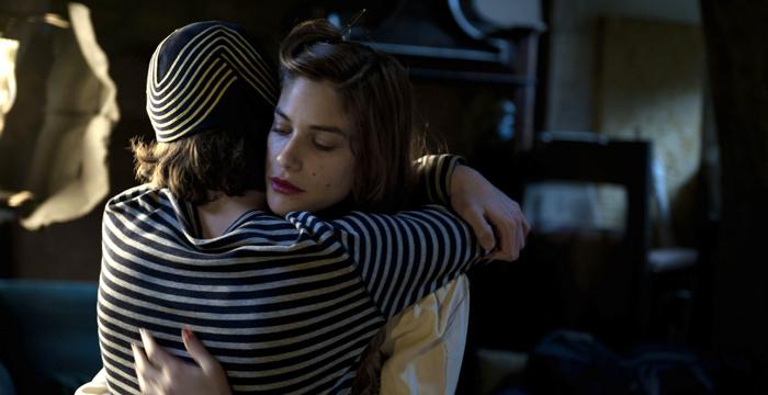 Andrea Moschioni io e te