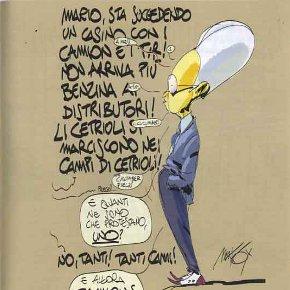 mediacritica_The full Monti