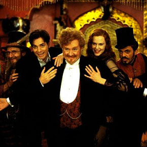 mediacritica_Moulin_Rouge1a